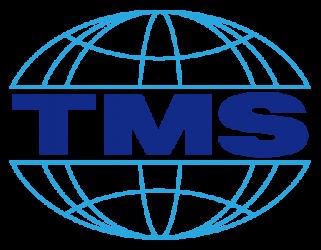株式会社トータルマネージメントシステム